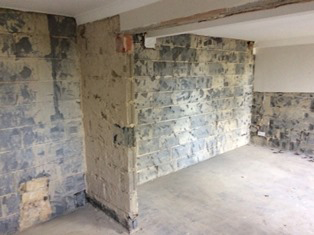 basement tanking cellar tanking info on tanking a cellar