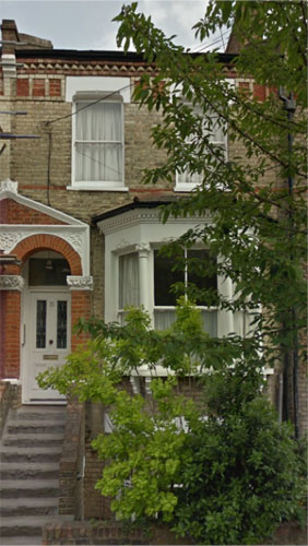 Basement Waterproofing in Battersea