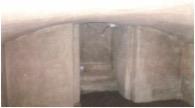 Cellar Treatment in Milton Keynes 3