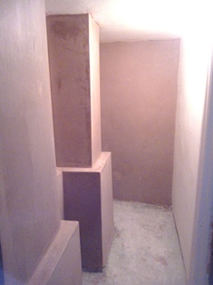 Damp Proofing Existing Basements