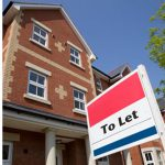 Systems designed for tenanted properties