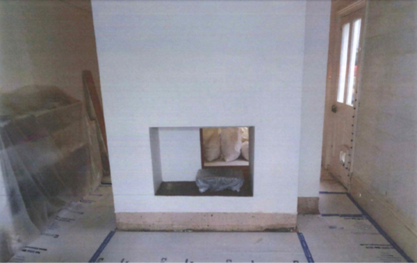 Damp Proof Treatment in New Cross, South East London