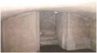 Cellar Treatment in Milton Keynes 3
