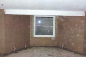 Damp Proofing South West London