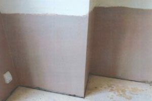 West London Damp Proofing
