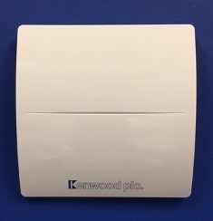 Kenwood Condensation Control Solutions